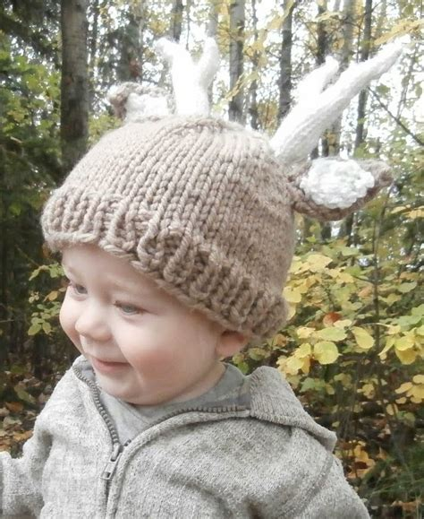printable animal knitting patterns animal hat knitting patterns in the loop knitting