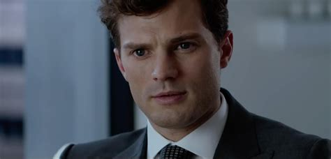 fifty shades of grey actors quit jamie dornan won t star in any more 50 shades of grey