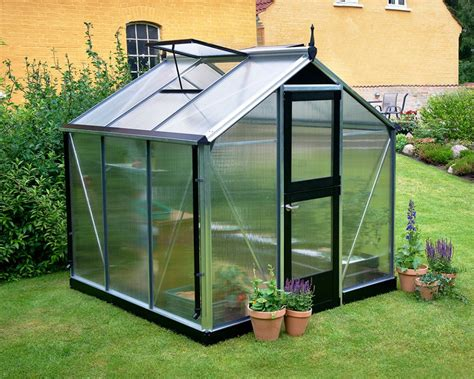 small greenhouse kits ideas design idea and decorations