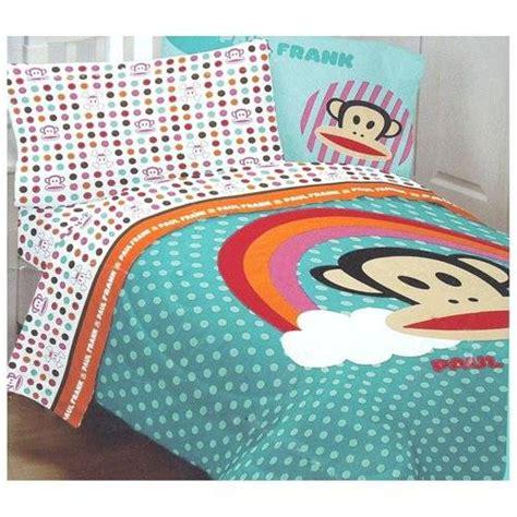 polka dot bed sheets homeofficedecoration rainbow polka dot bedding