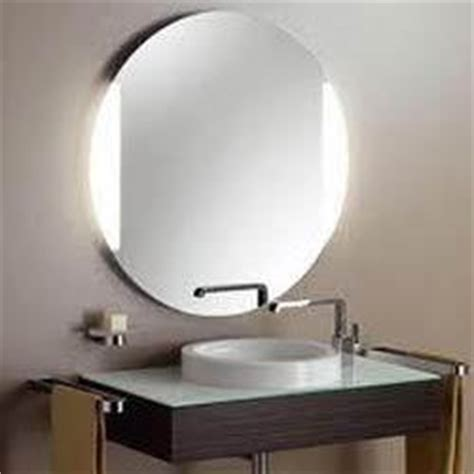 Bathroom Mirrors India Bathroom Mirrors In Jalandhar Punjab India Alpha Aglow
