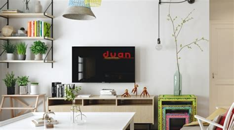 Wohnung Gestalten Farben by Wohnung Gestalten Im Skandinavischen Stil 10 Apartments