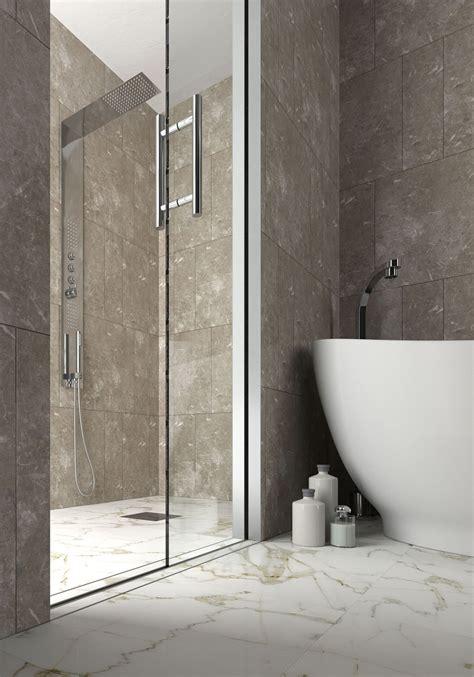 box doccia salvaspazio porta scrigno per doccia funzionale salvaspazio e di