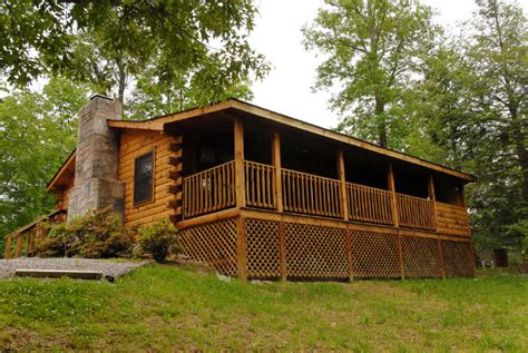 Log Cabins Pigeon Forge Tn by Country Charm Walden Creek 116 Log Cabin In Pigeon