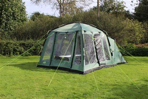 Bc Awnings Extra Large Family Camping Tents Wwwimgkidcom The Best