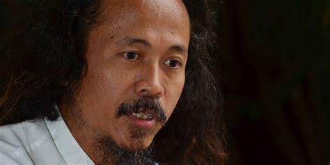 Kursi Tamu Joko Bodho bertamu ke rumah wong sintinx merdeka