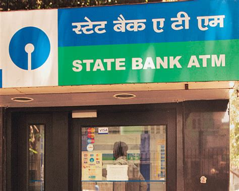 delhi atm heist police find tempo hunt on for clues