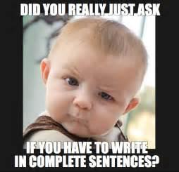 Good Teacher Meme - 1000 images about teacher humor on pinterest