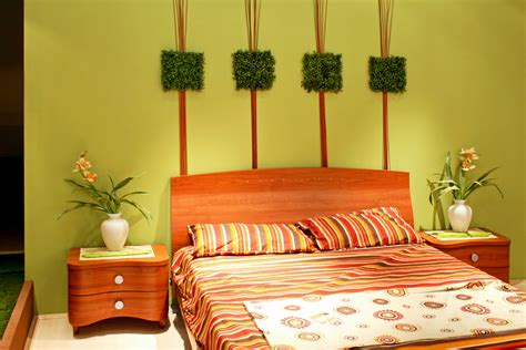 bedroom home improvement tips bruzzese home improvements
