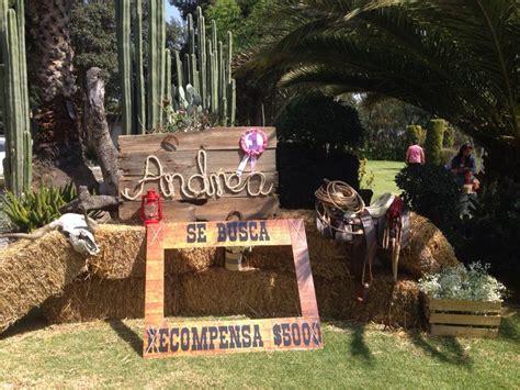 youtube comdecoracion de uas vaquero cowgirl party fiesta vaquera cowgirl party fiesta