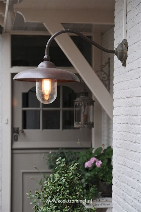 exterior lights iluminacion de exterior puertas