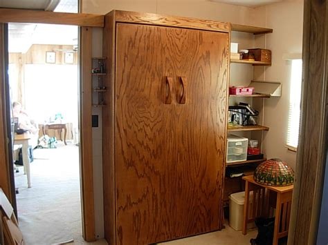 chris davis bench press twin murphy bed by rickb lumberjocks com woodworking 28 images murphy bed twin by