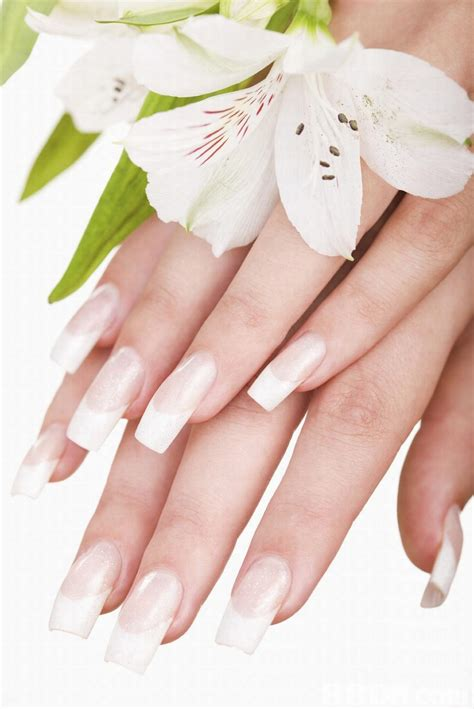 Manicure And Pedicure vail nail salon nail salons in vail co chippen nails west