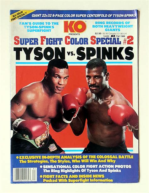 a ringside affair boxing s last golden age books boxing heavyweight title wbc wba ibf ch mike tyson