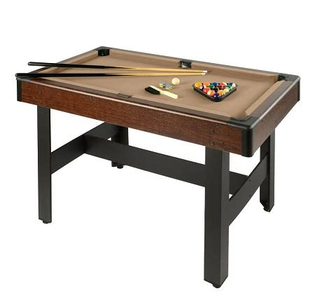 Buy A Pool Table by Top 10 Best Pool Tables To Buy In 2017 Reviews