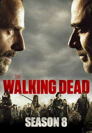 film seri walking dead nonton film the walking dead season 8 subtitle indonesia