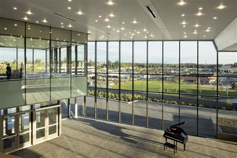 art design jobs seattle federal way performing arts and event center seattle 3