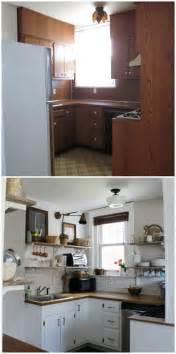 kitchen design ideas budget unique