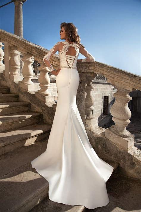 Beautiful  Ee  Wedding Ee   Dresses