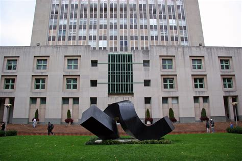 Columbia Business School Mba Tuition by Top 15 Mba Programs Business Schools Pouted