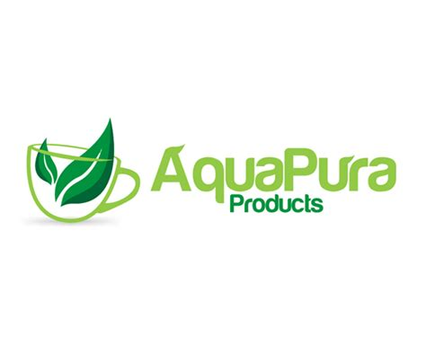 design logo product 73 best tea company logos and brands free download
