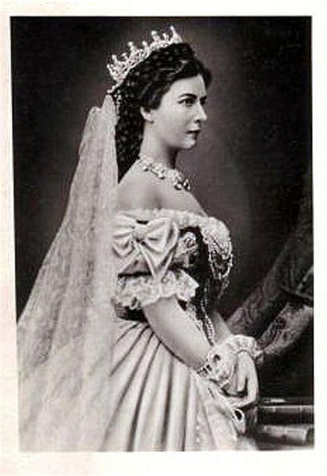 elisabeth emperatriz de austria hungaria 8408016210 kaiserin elisabeth von 214 sterreich sissi sissy kaiserin elisabeth sissi