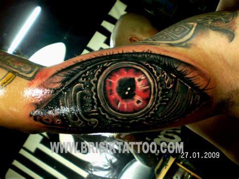 brisiktattoo jakarta gan nih tattoo keren abis dari indonesia kaskus