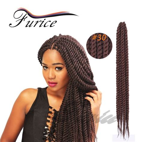 how to pretwist hair 17 best images about crochet braids on pinterest