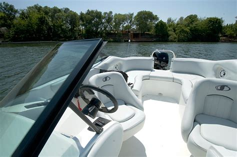boats online south africa sensation boats south africa 22sx