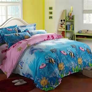 King Size Single Bed Linen Australia Cotton Bedding Duvet Quilt Cover Set Single King