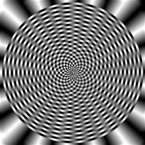 imagenes en movimiento y fijas movimiento ilusiones opticas p 225 gina 4