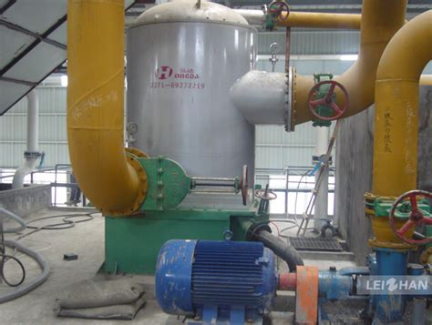 pulp and paper equipment quality paper pulp equipment in sichuan province paper pulp line