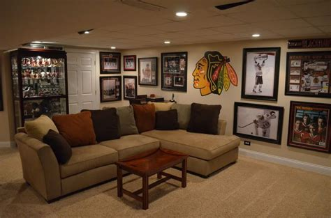 25 best ideas about sports cave on sports