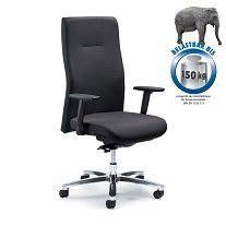 fauteuil de bureau ergonomique m馘ical si 232 ge ergonomique fauteuil de bureau buroda hognoul li 232 ge