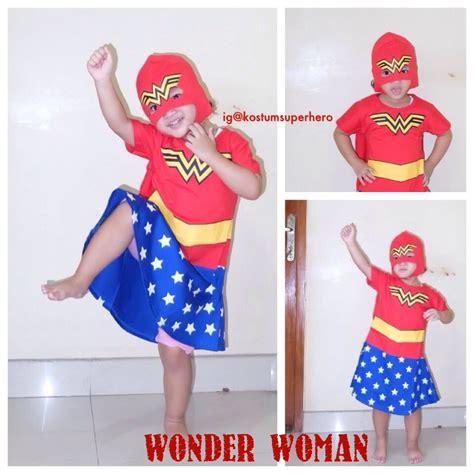 anak 3gp streaming sextgem baju kostum anak tanah abang newhairstylesformen2014 com