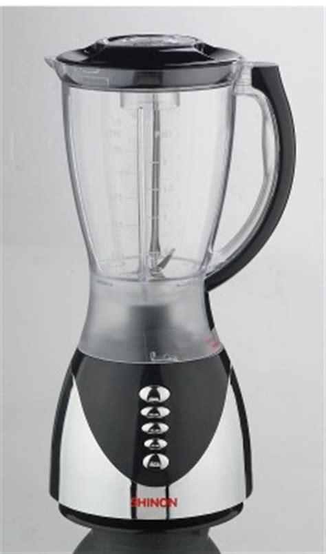 kitchen blender eelectrical equipment  supplies