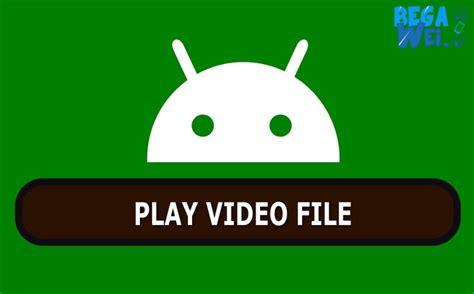 cara merubah format game ps2 cara merubah format video di android dengan mudah