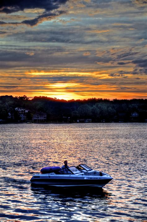 apple valley marina boats for sale apple valley lake lots for sale