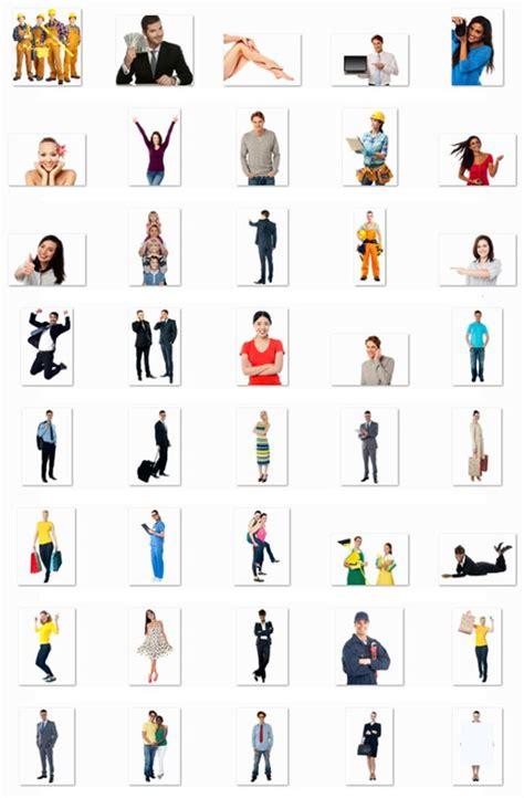 imagenes libres de derechos gratis sin registrarse 42 best free png s png s gratis images on pinterest