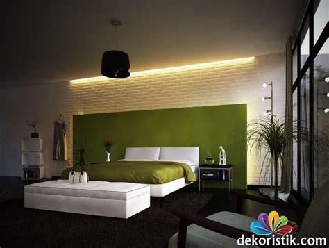 coole schlafzimmer bilder gr 252 n wei 223 e moderne schlafzimmer ronny und christinas