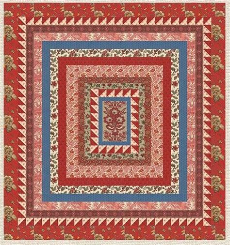 Patchwork Plus Marcellus Ny - patchwork plus quilt shop marcellus ny autos post