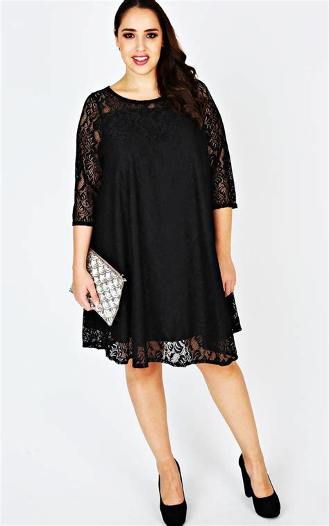 xmas party dress online canada plus size dresses canada formal dresses
