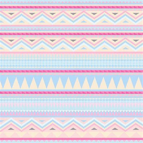 pastel pattern aztec pastel aztec backgrounds