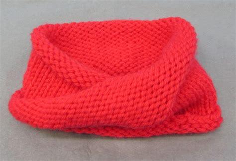 como tejer bufandas con agujas toma vitamina patrones para tejer con dos agujas
