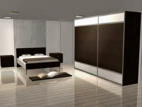 Modern wardrobes of sunmica design for almirah atzine com