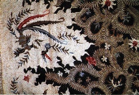 pin by rina listiana on batik
