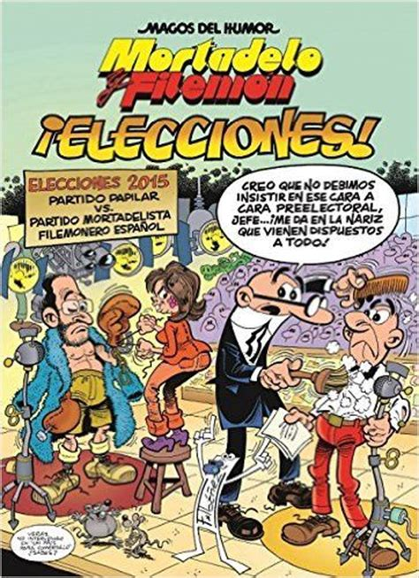 libro ole mortadelo 179 y 172 best images about c 243 mics on tarzan of the apes dc comics and character design