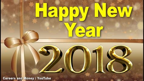 new year text messages 2018 short size happy new year 2018 greetings sms whatsapp
