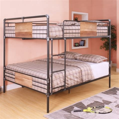 full over queen bunk beds full over queen bunk bed with stairs white cheap picture
