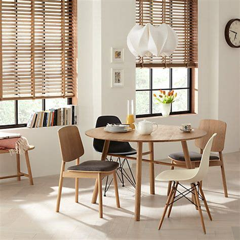 Dining Room Lewis Buy Says Who For Lewis Why Wood Living Dining Room